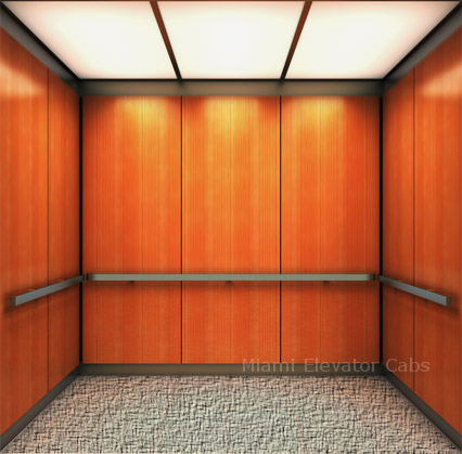 How To Order Your Elevator Interior